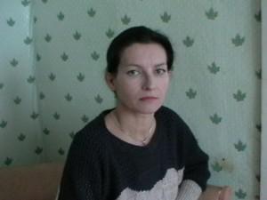Пилюгаева Оксана Николаевна - копия