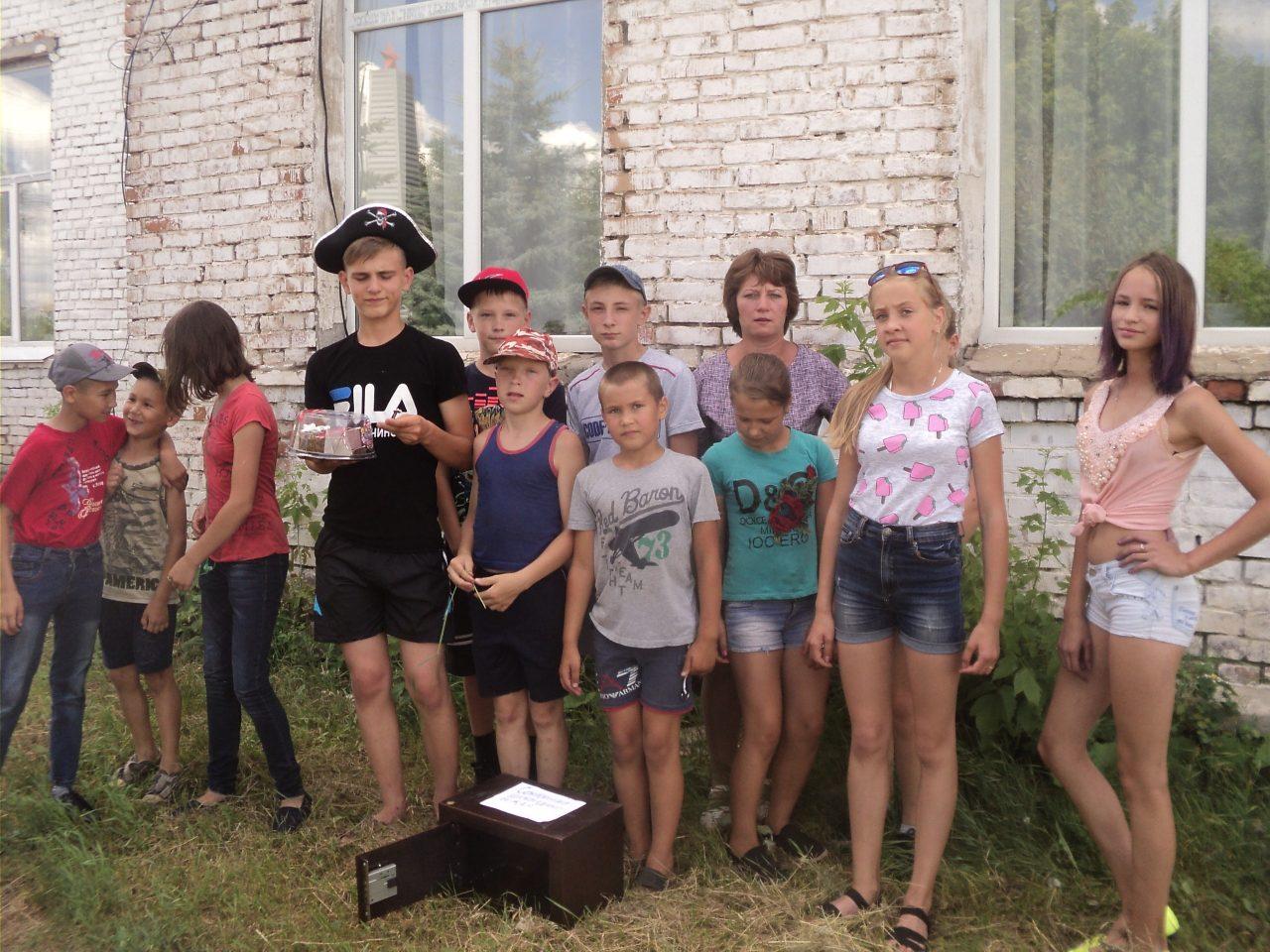 Знакомства в ермолаево куюргазинского района знакомства челябинск с девушками 14 лет